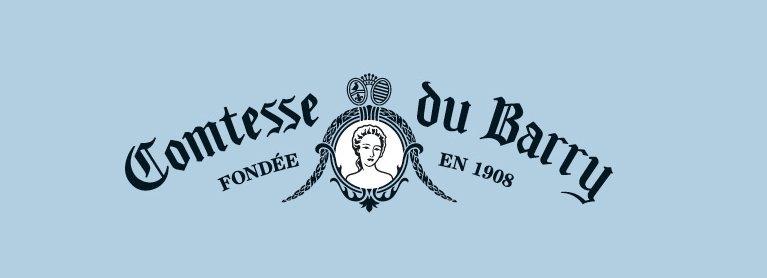 Comtesse-du-Barry.jpg