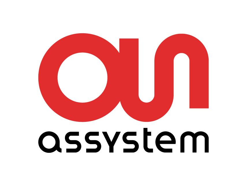 Assystem_Logo.jpg