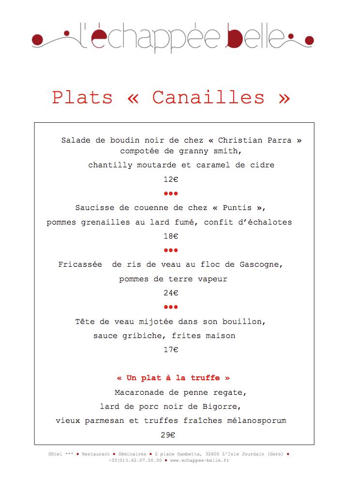 PlatsCanailles_Fev15.png
