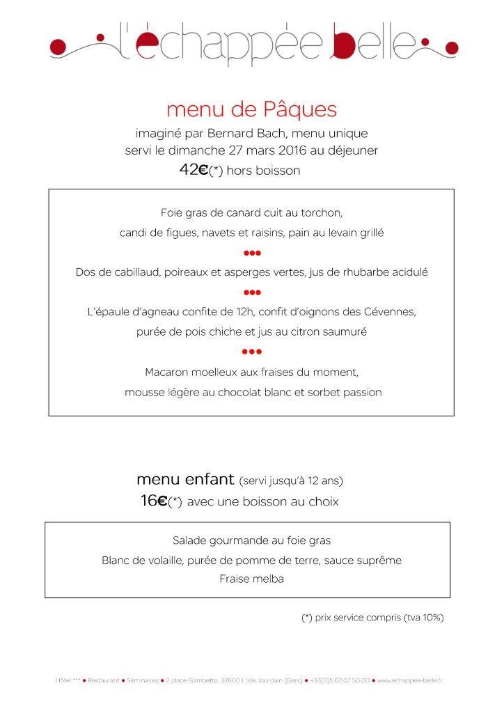 menu-pâques-2016-restaurant-l-isle-jourdain.jpg