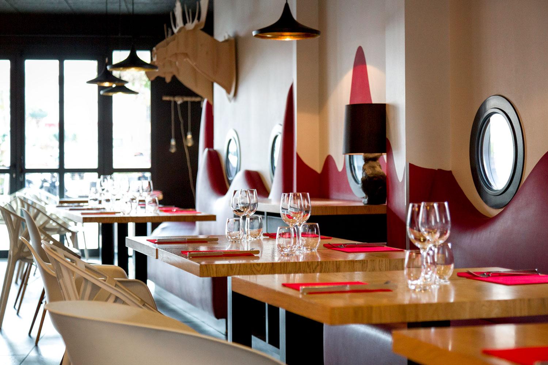 restaurant-gault-millau-toulouse.jpg