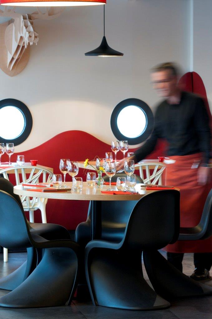 Cabillaud-restaurant-l-ilse-jourdain-gers.jpg