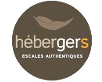 logo-hebergers.png