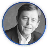 image-alistair-begg.png