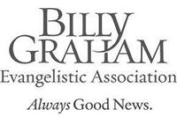 logo-billygraham.png