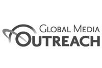 logo-globalmedia.png