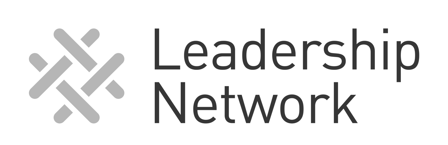 Leadership_Network_logo2.png