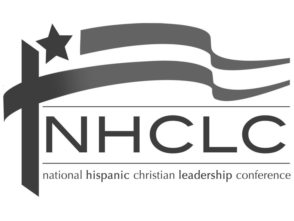 NHCLC_Logo.jpg