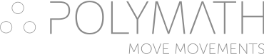 POLYMATH Logo OFFICIAL.png