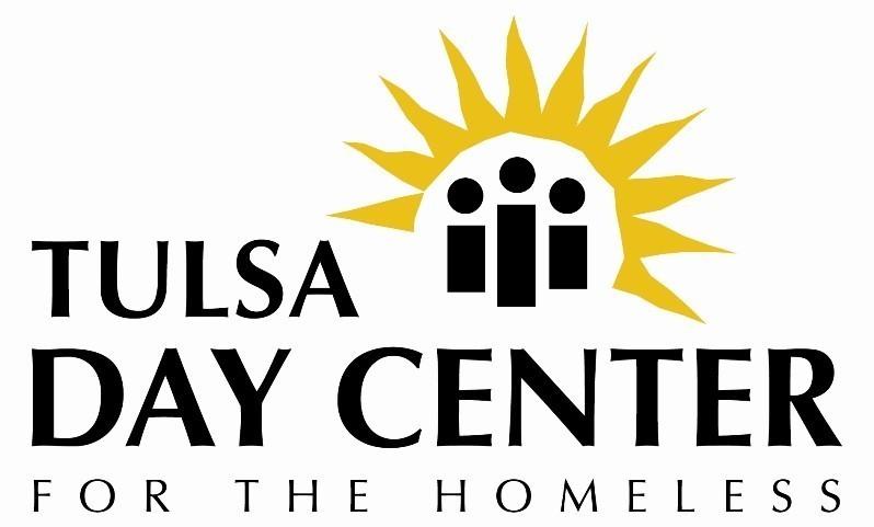 SmallDayCenter_Logo.jpg