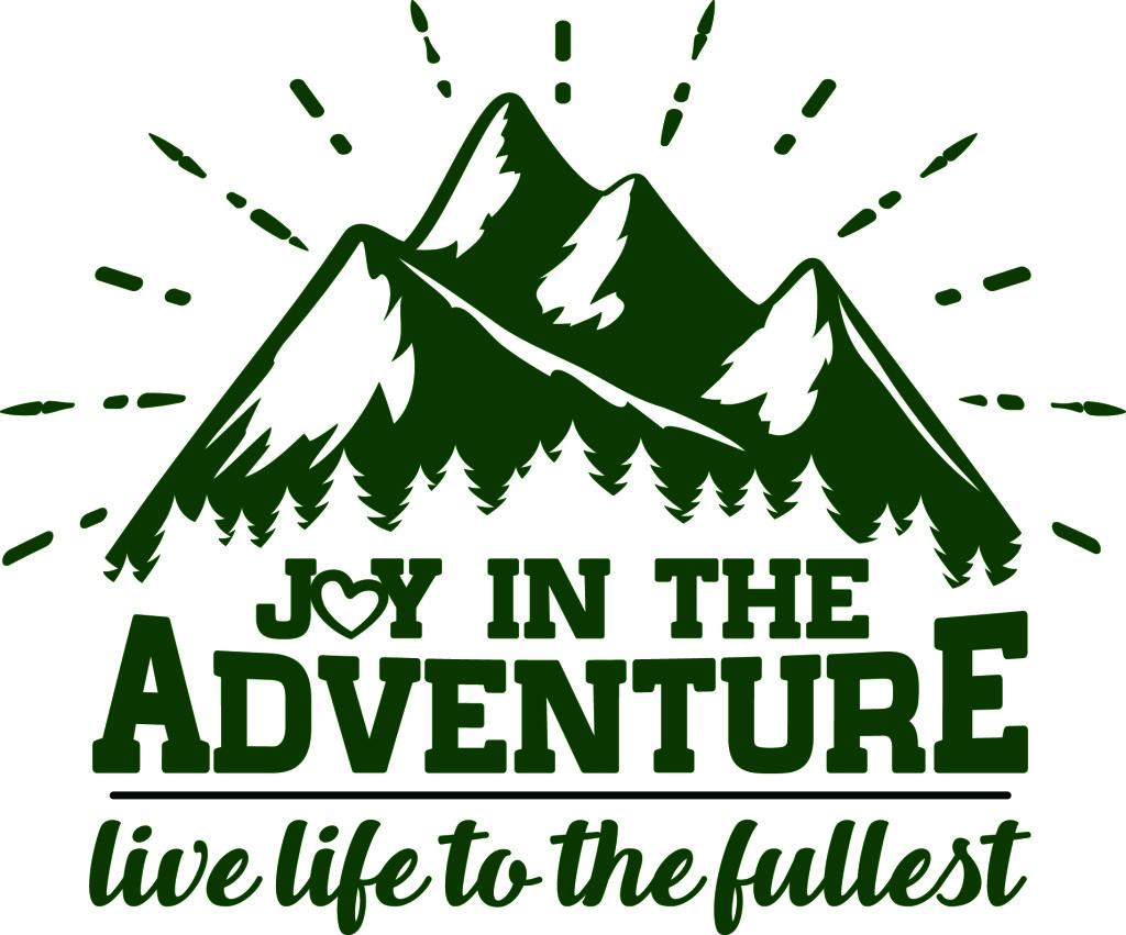 Joy-In-The-Adventure_Logo_Green2-1024x851.jpg