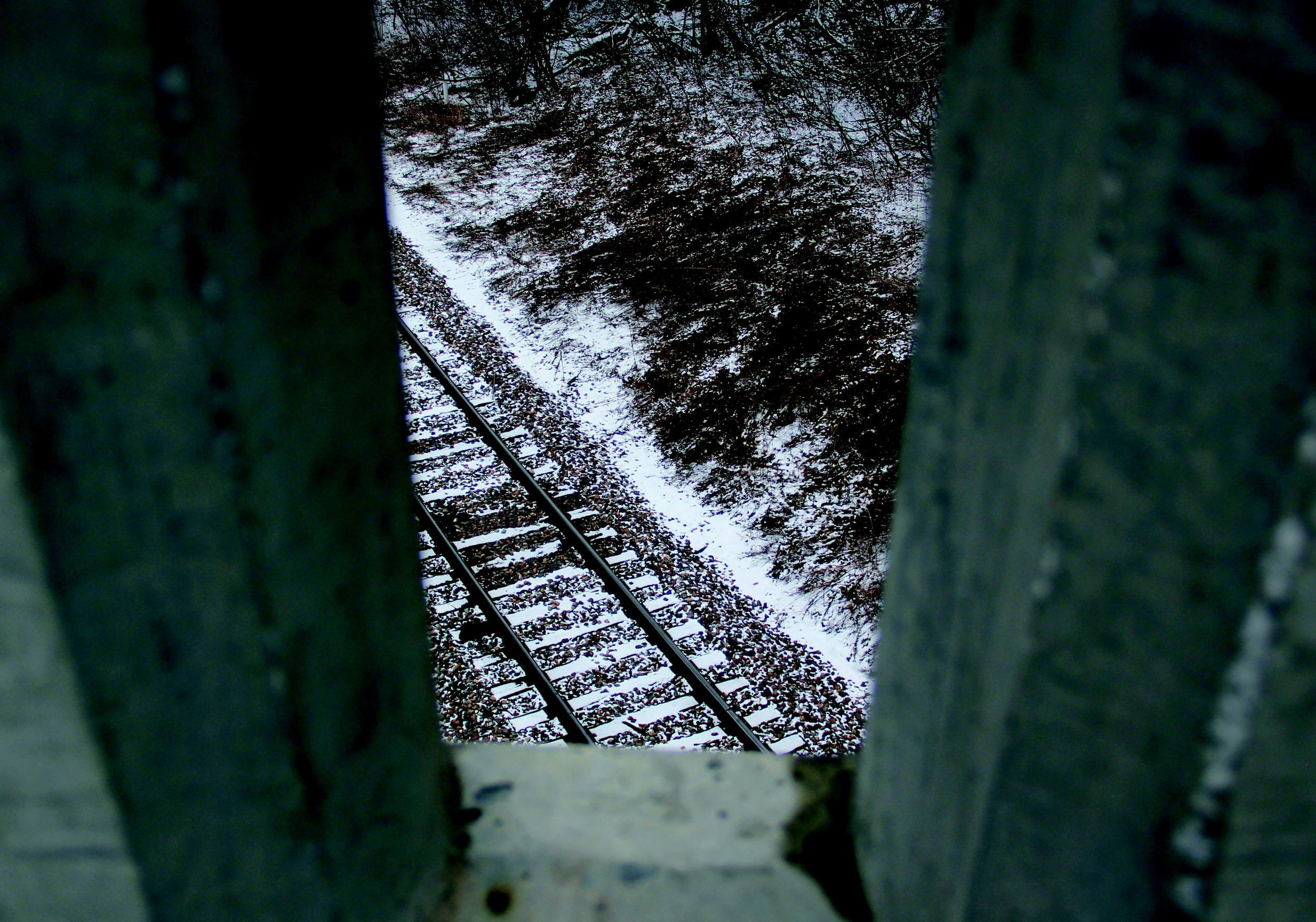 bridgeview.jpg