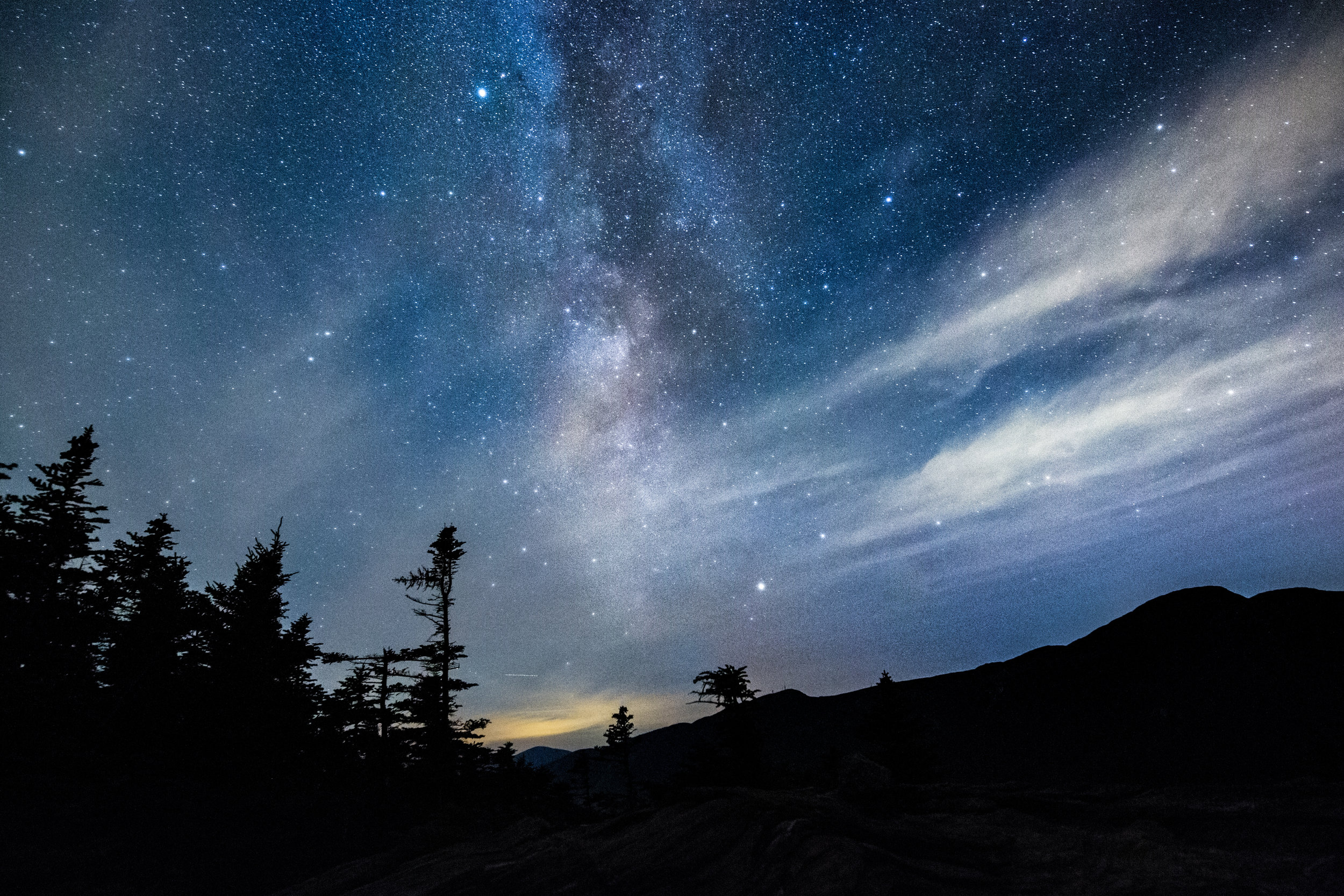 2017_09_21_SD_spruce_stars_5d_012-2.jpg