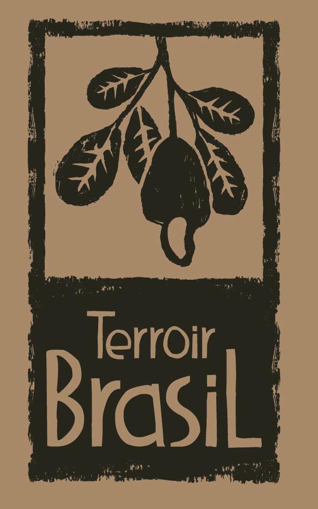 TERROIR BRASIL