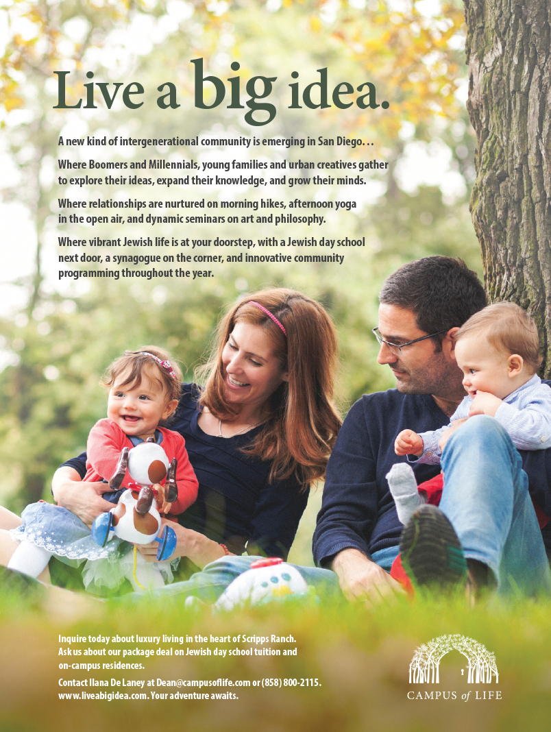 campus of life color ad.png