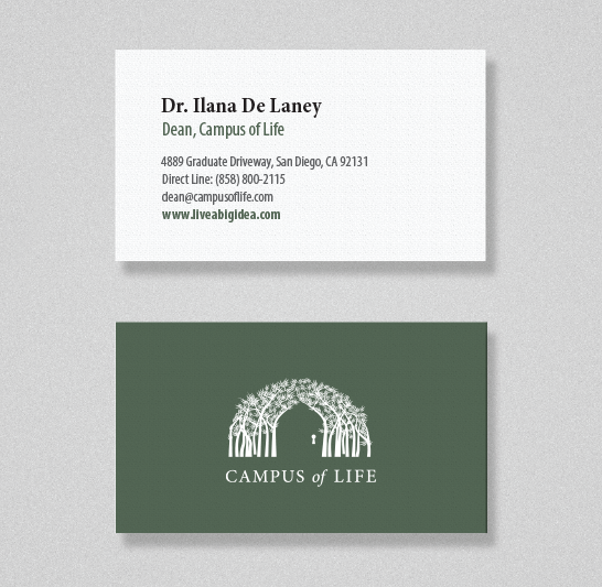 campus of life business card.png