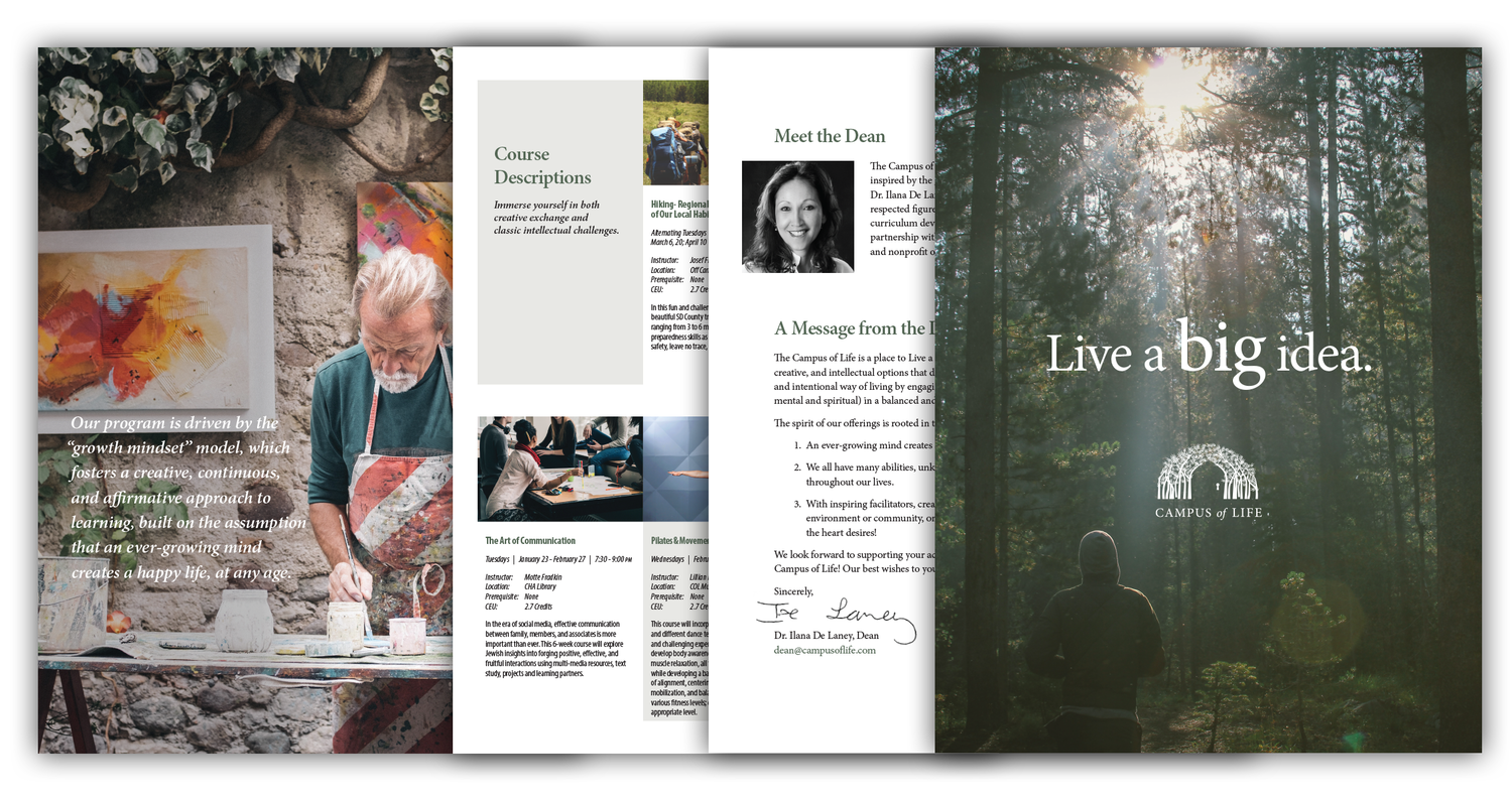 campus of life brochure.png