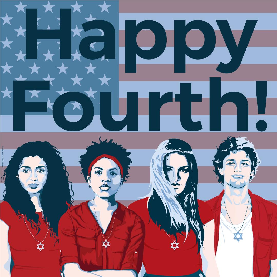 Happy-Fourth-Graphic-Zioness-V1.jpg