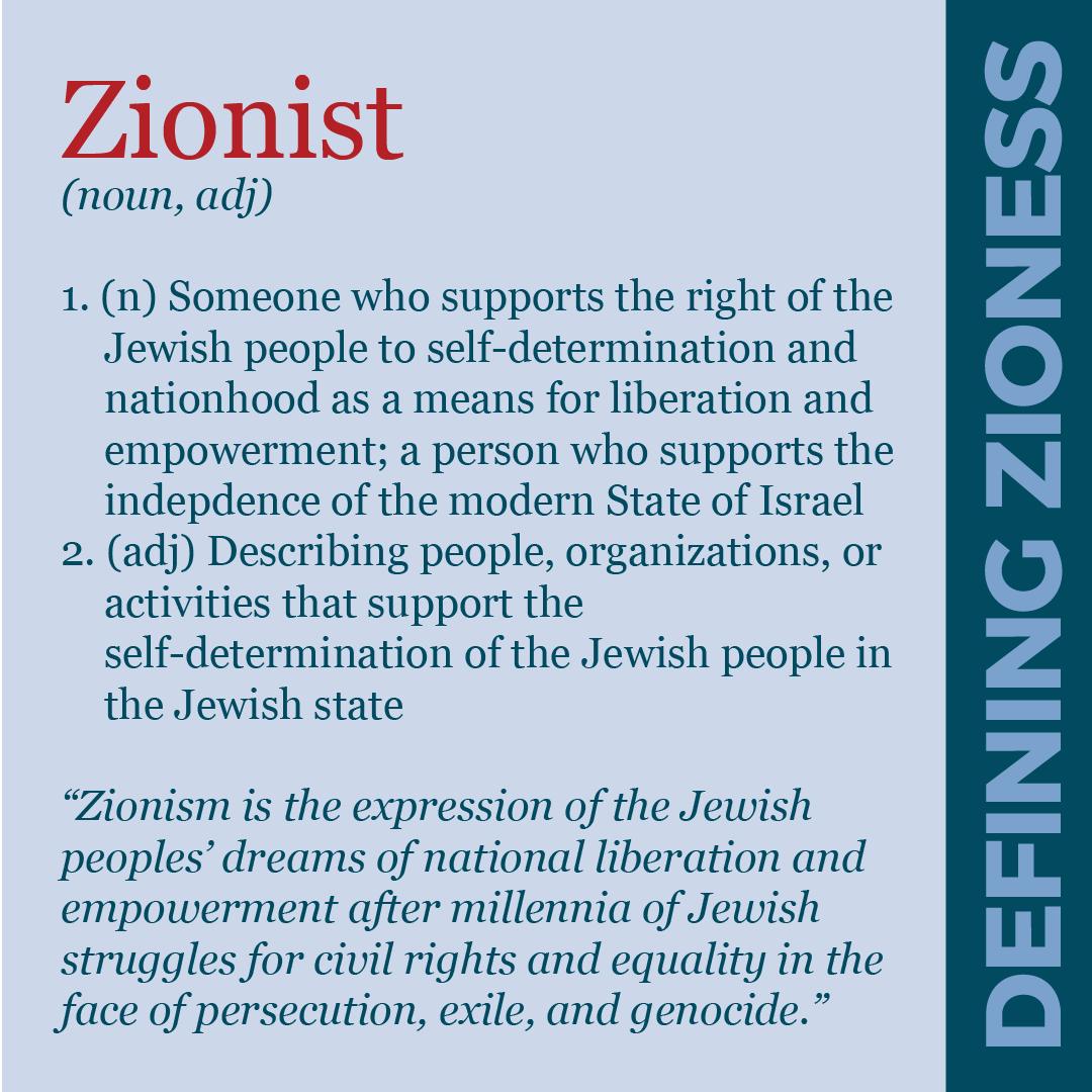 Zionist Definition V3_Instagram.png
