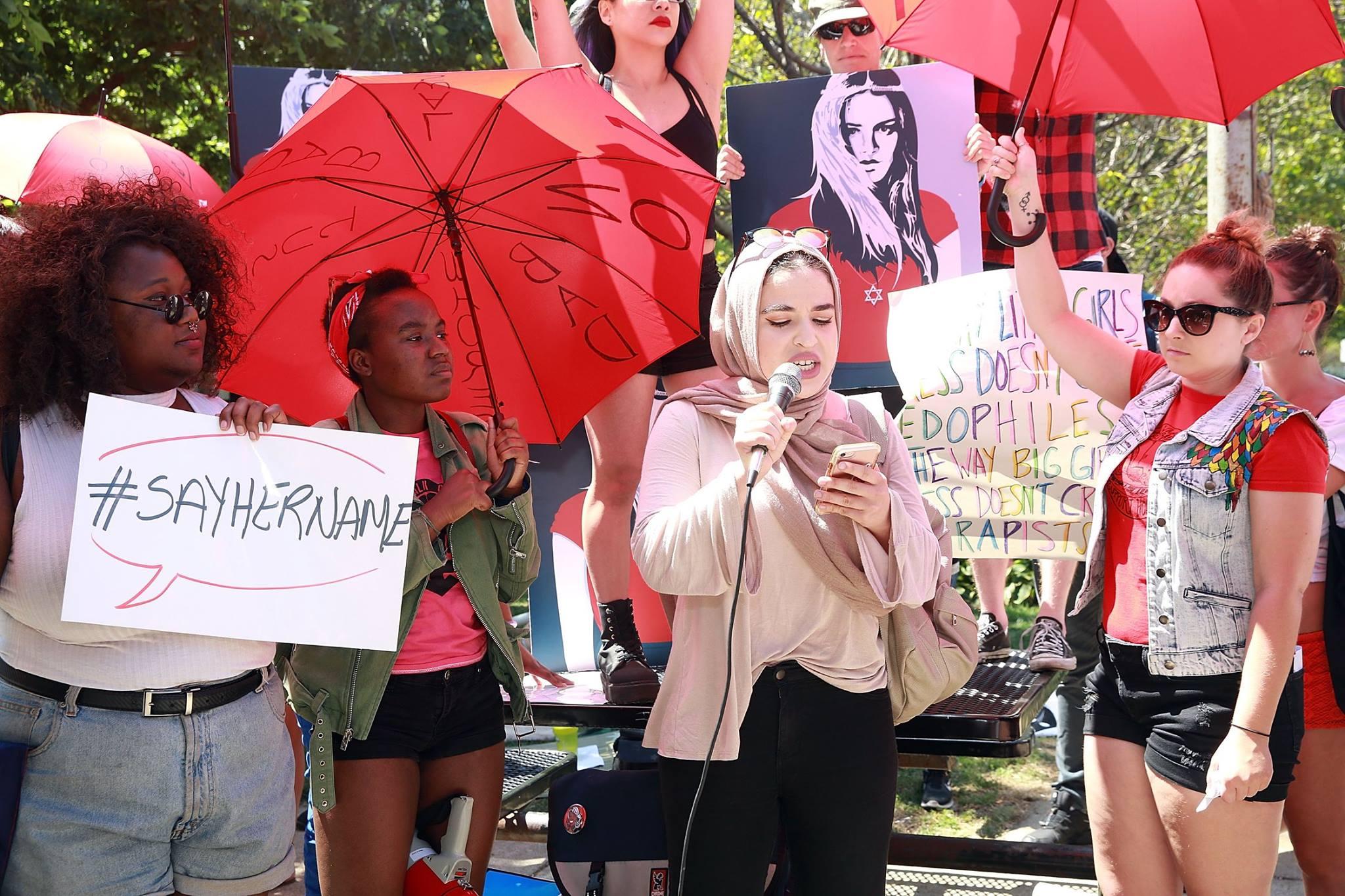 SlutWalk 1.jpg