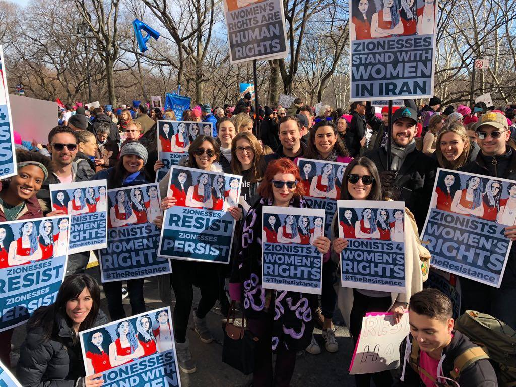 Women's March NYC.jpg