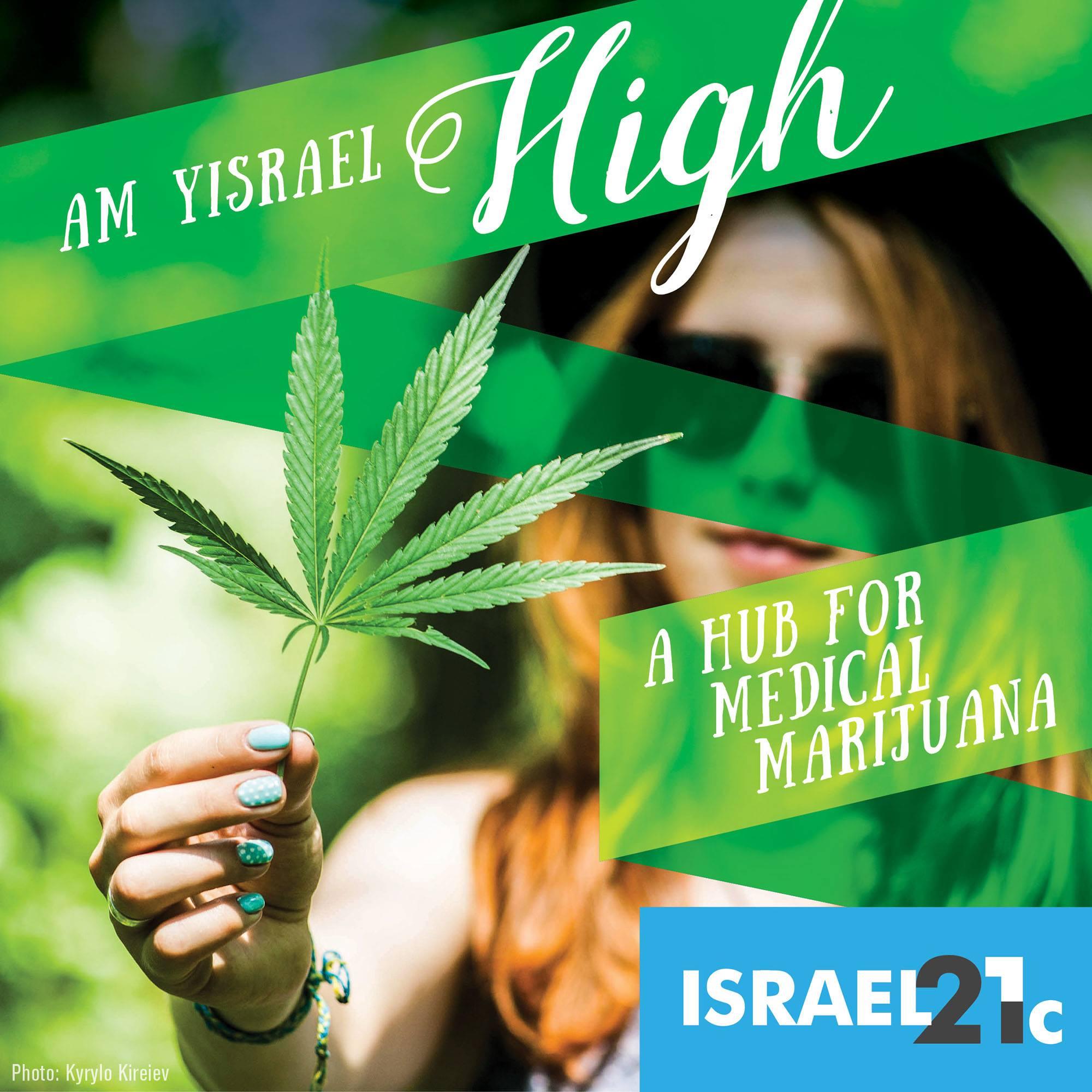 i21c hipster high.jpg