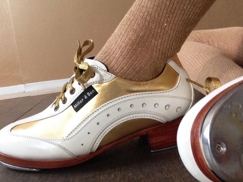 MB tap shoe.JPG