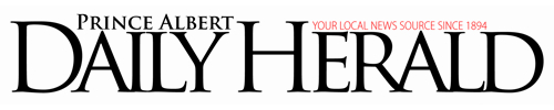 Prince Albert Daily Herald.jpg