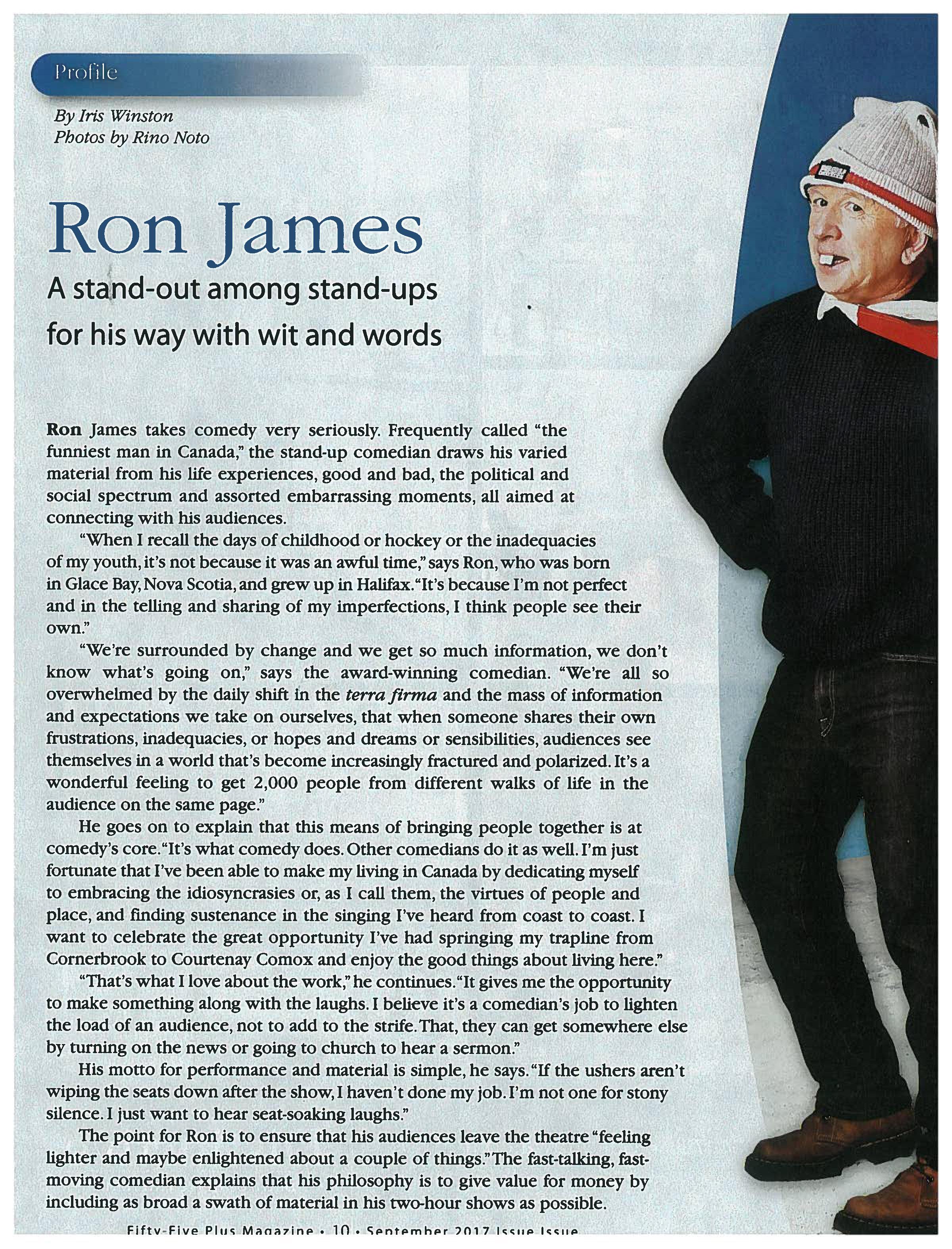 RJ 55+ Article for Website.jpg