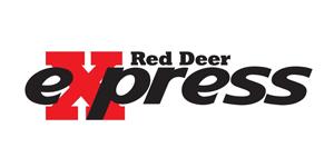 Red Deer Express Logo.png