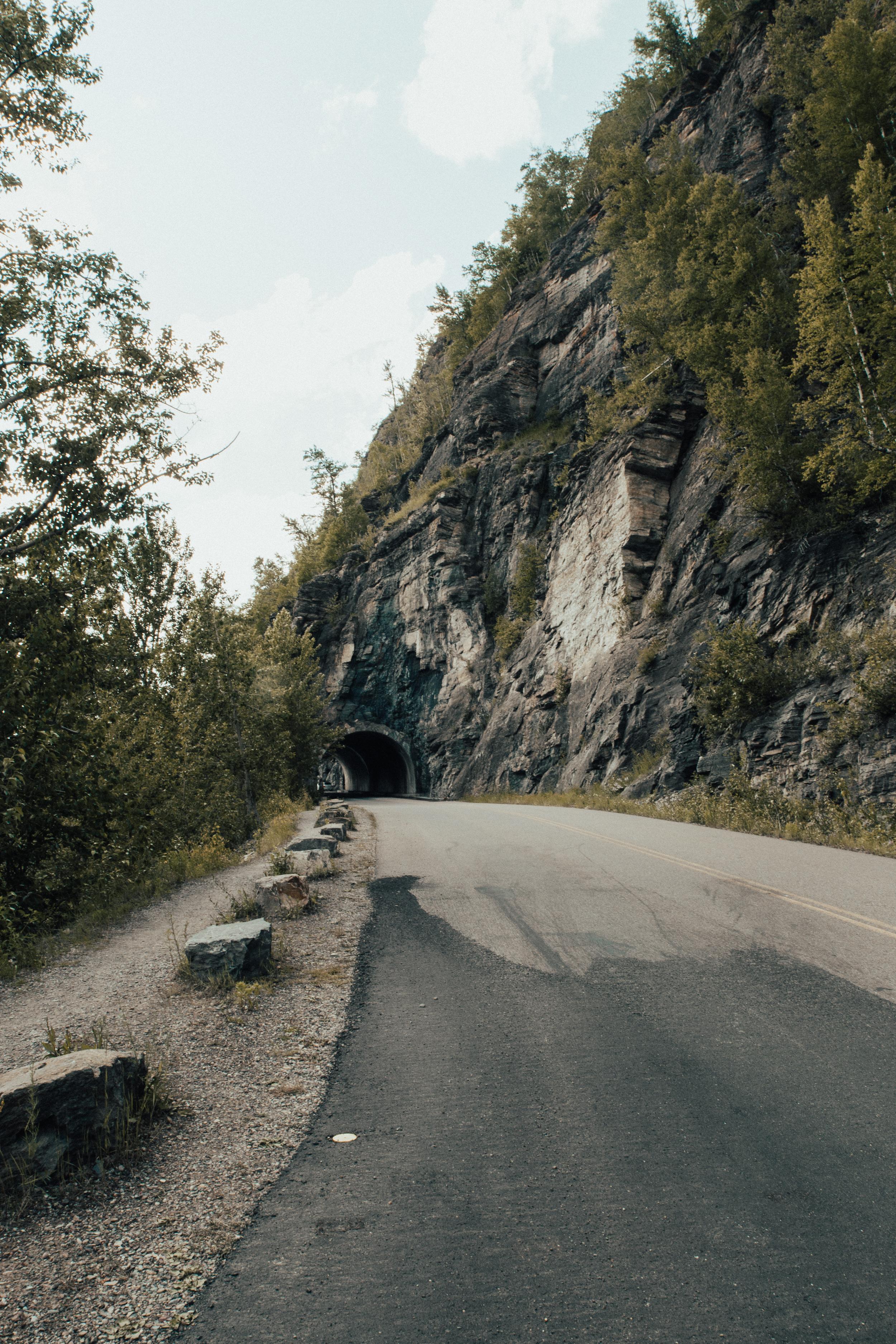 montana-20.jpg