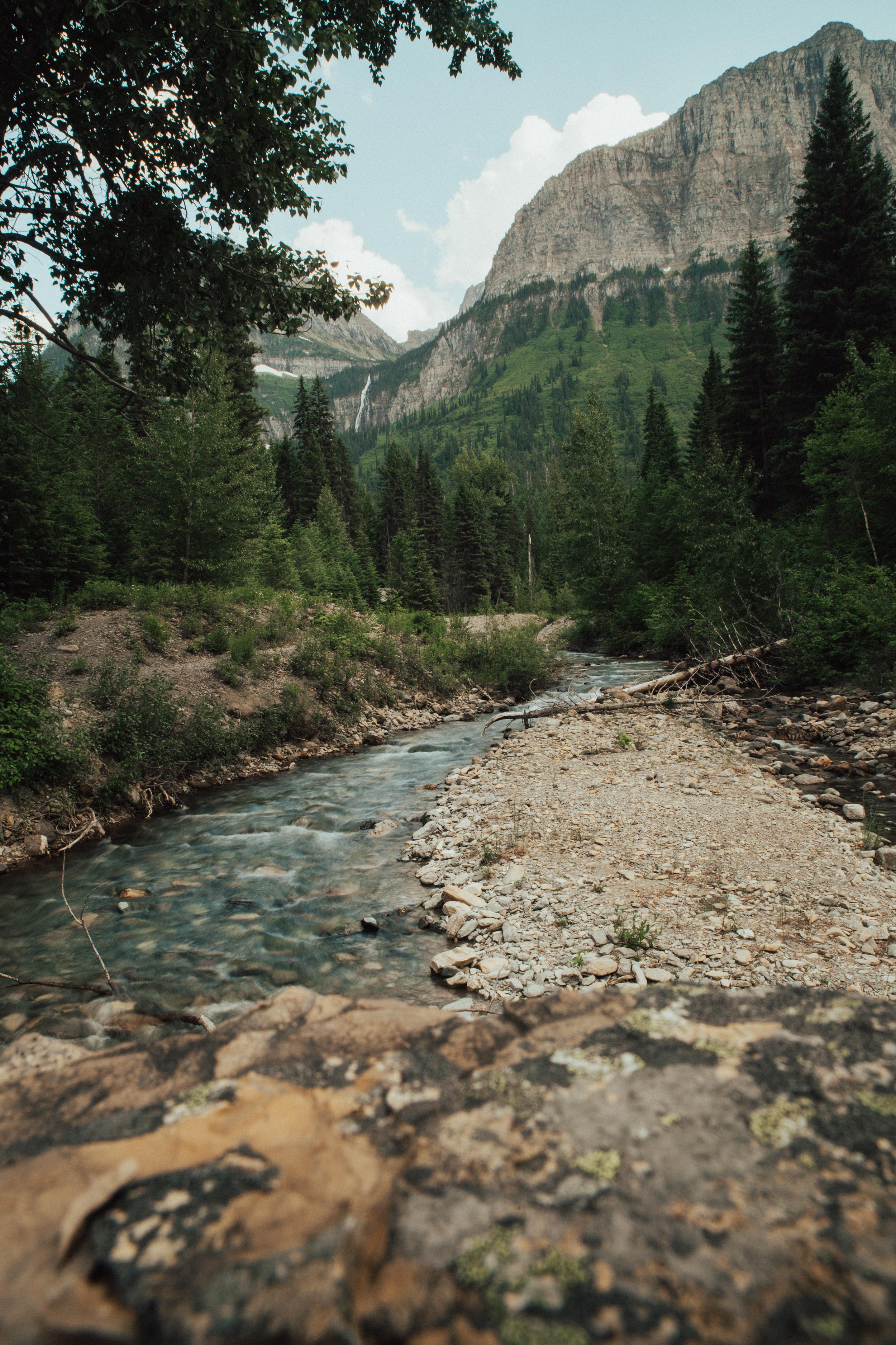montana-23.jpg
