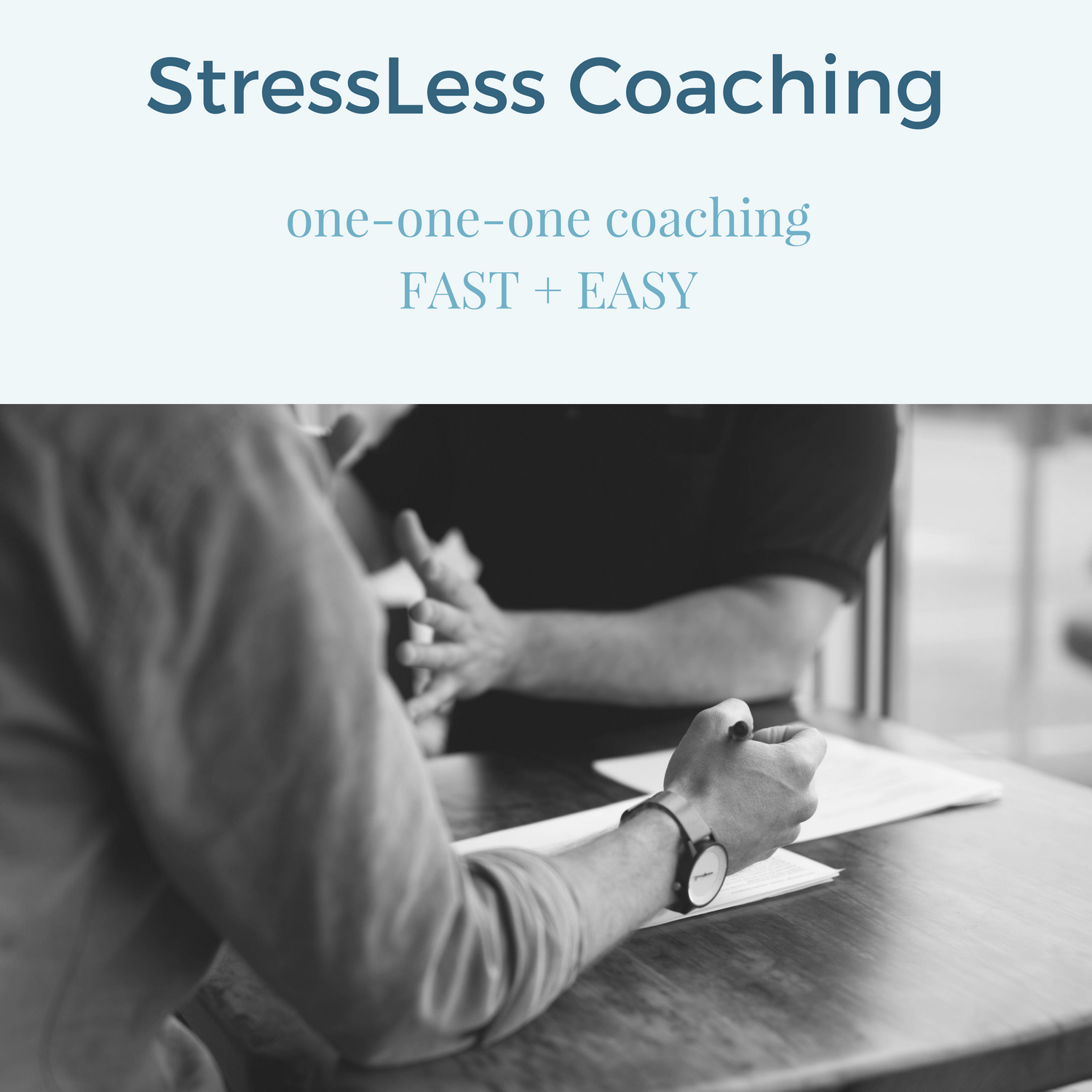 stressless_coaching.png