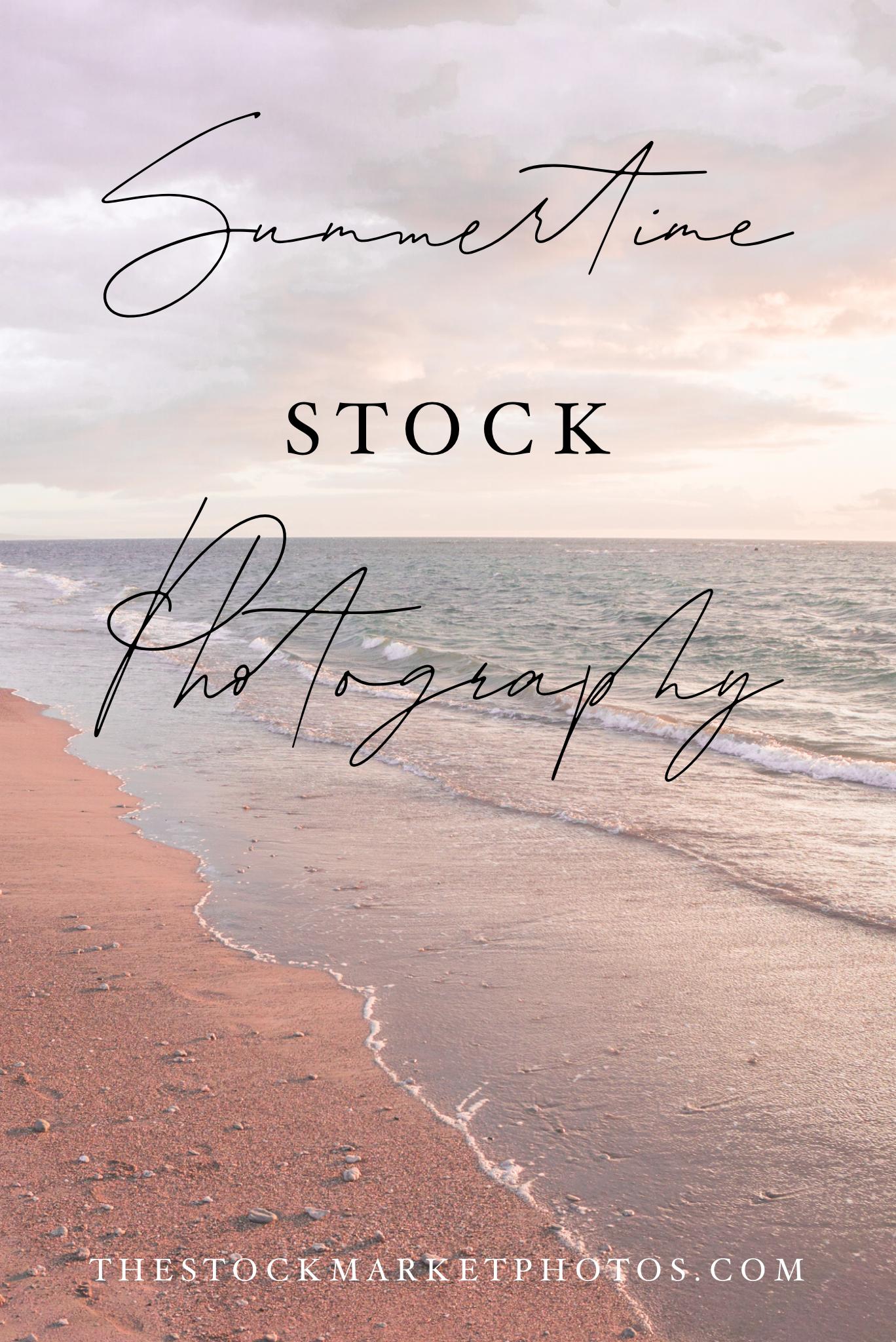 Summertime stock Photos.PNG