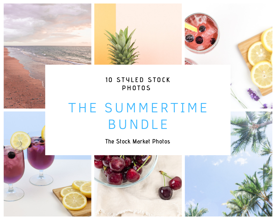 Summer styled stock photos.png