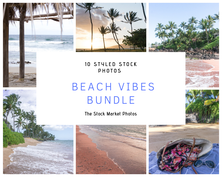 beach stock photo bundle.png