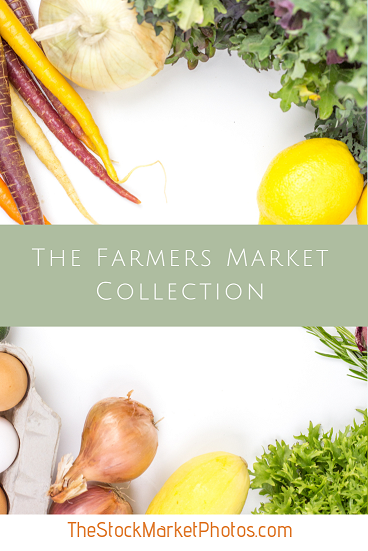 The Farmers Market Collection smaller.png
