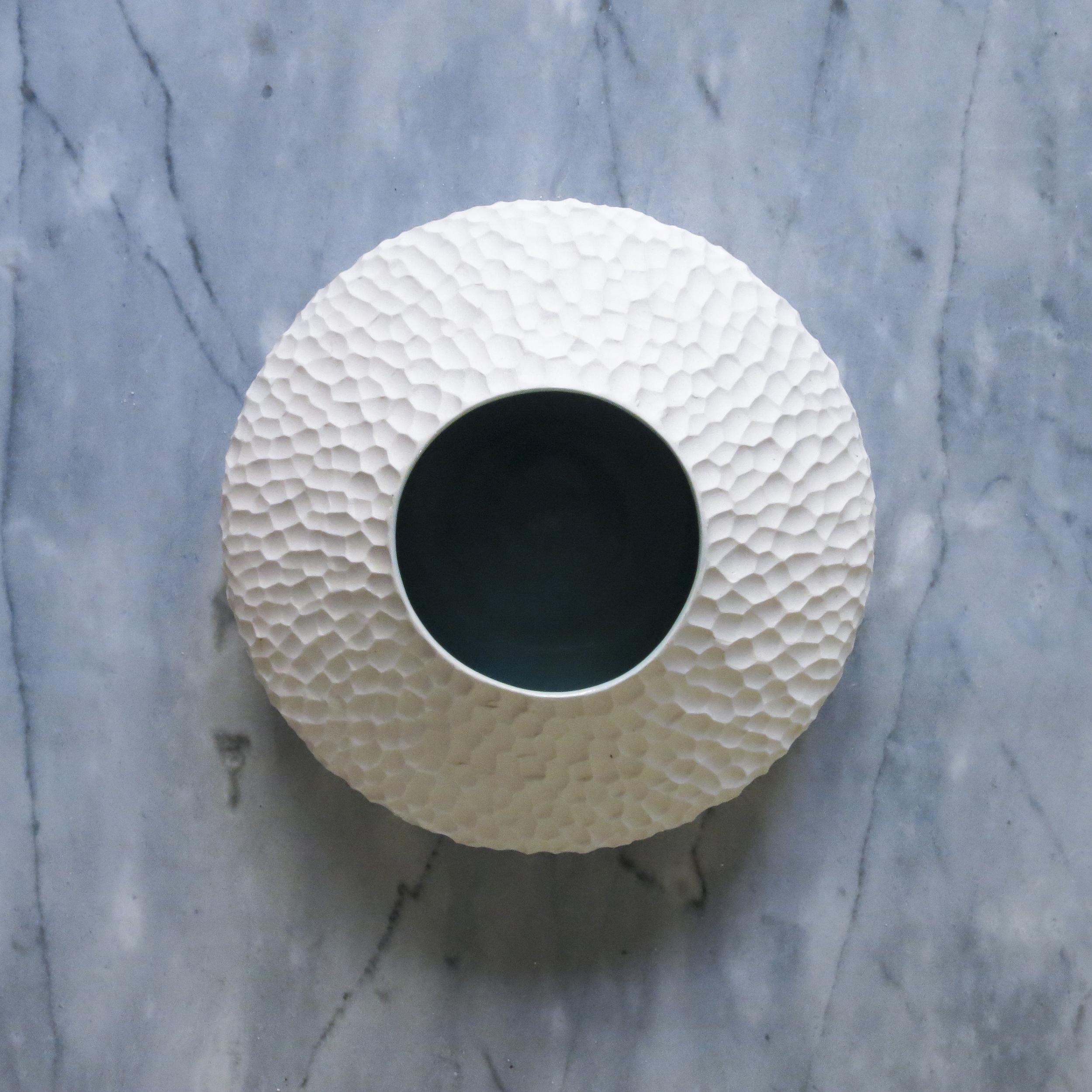 BAC_Low Vase_White_3.jpg