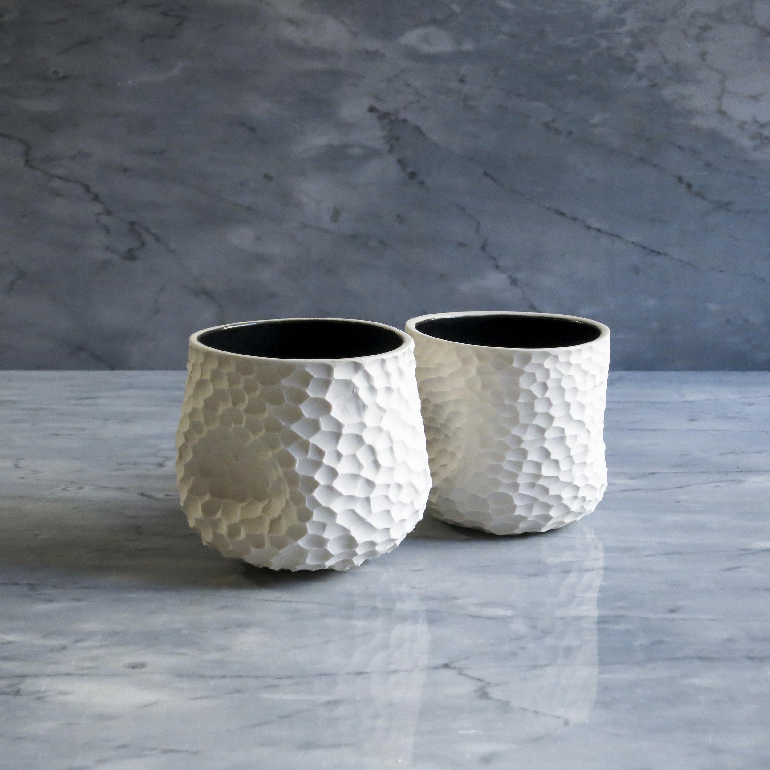 BAC_Tea Bowls_White-Black_1.jpg