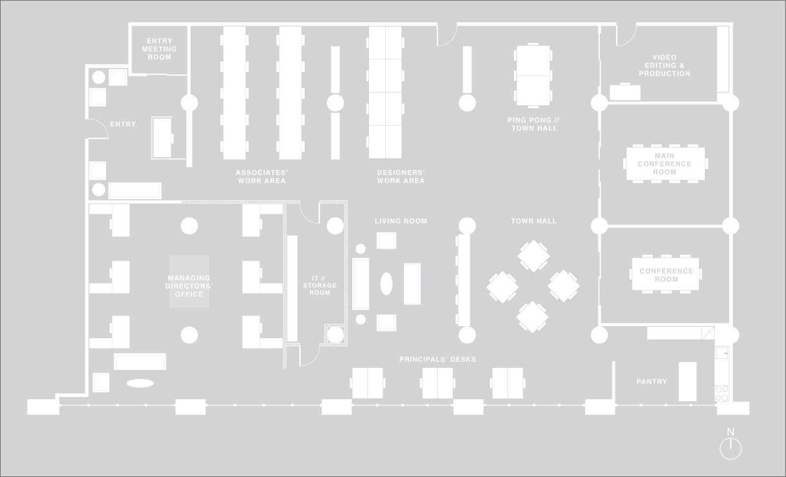 Kivvit Floor Plan | *Click to see  full image