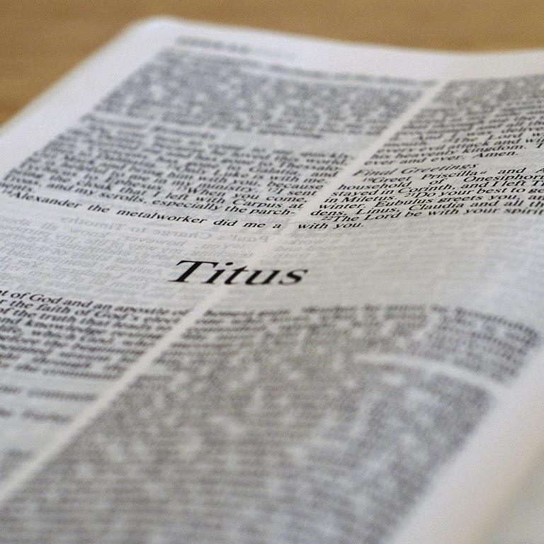 BIBLE-Titus.jpg