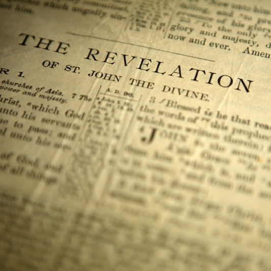 THE-BOOK-OF-REVELATION.jpg