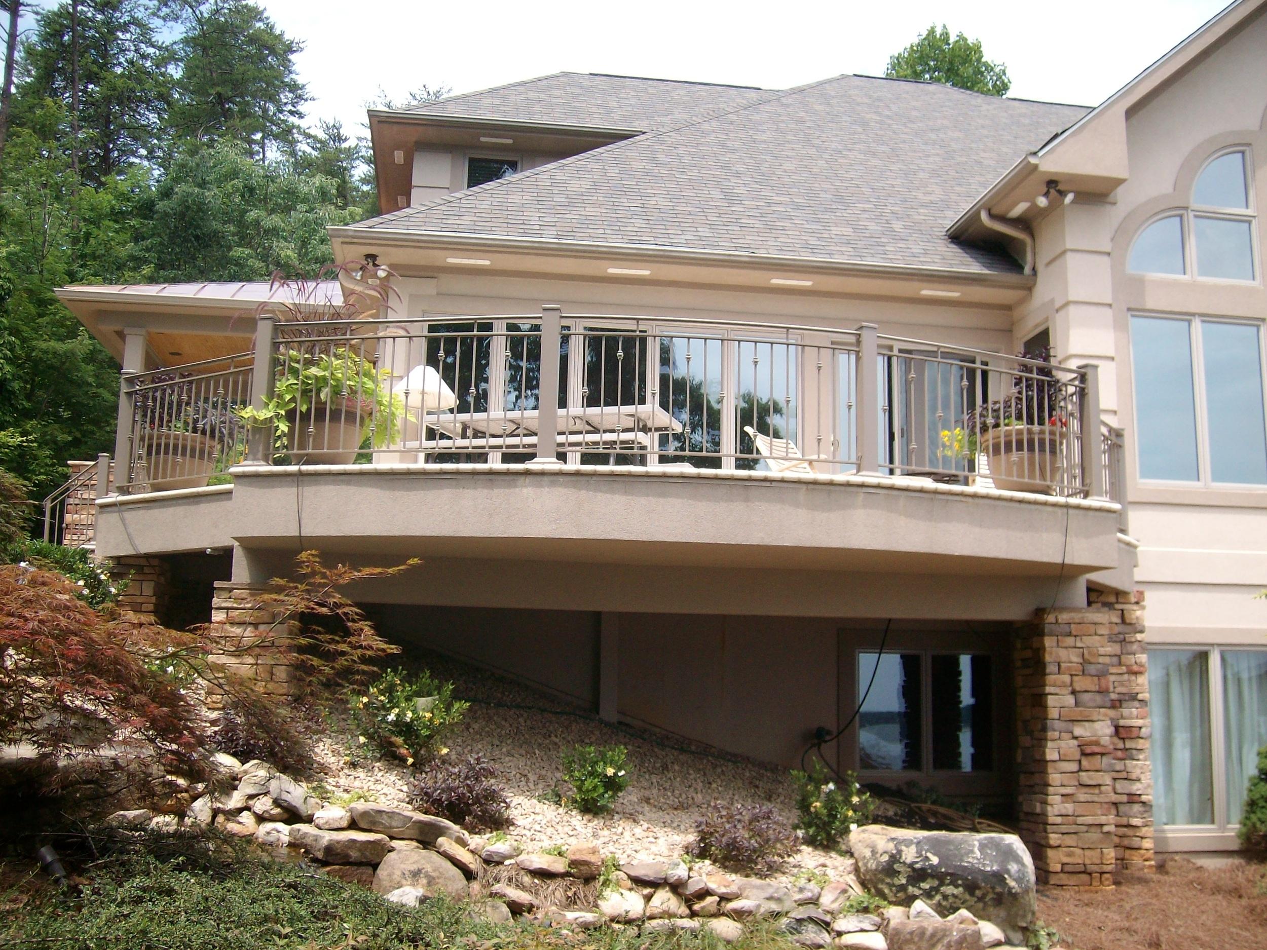 Bliss Residence 4.jpg