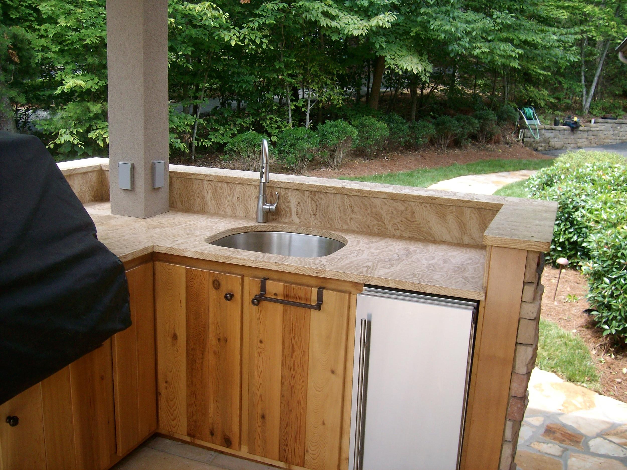 Bliss Residence 11.jpg