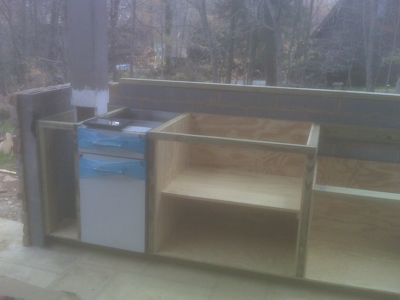 Cabinets 1.jpg