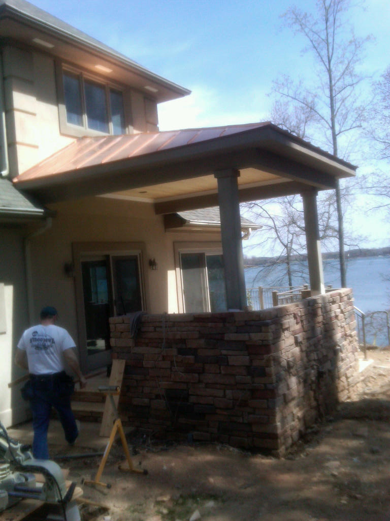 Covered Porch Area 1.jpg