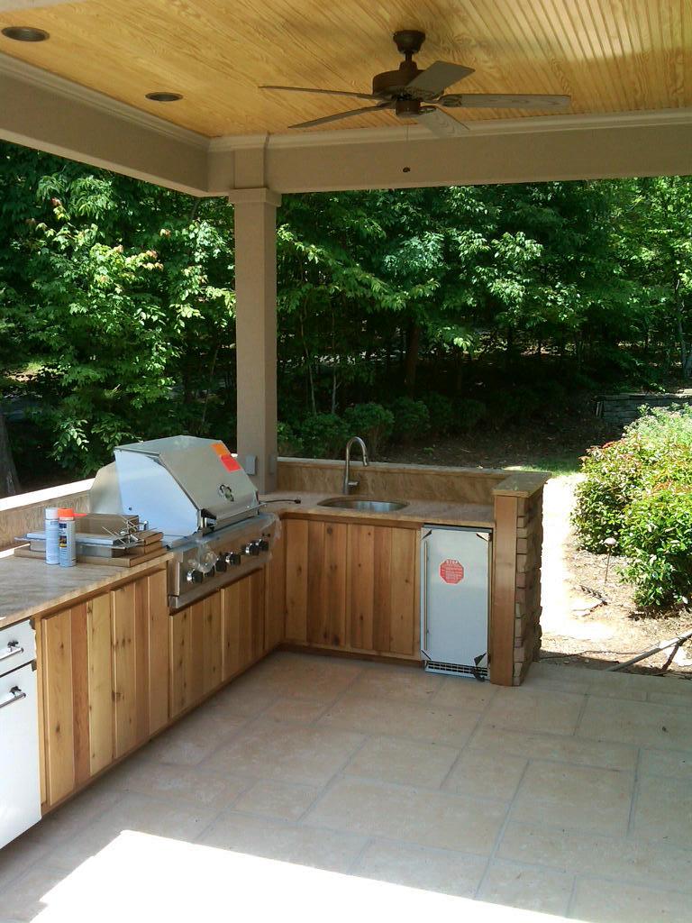 Kitchen Area 4.jpg