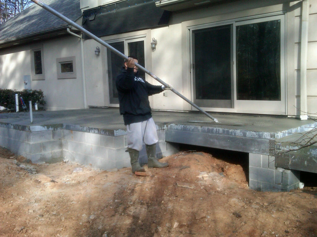 metwood concrete 1.jpg