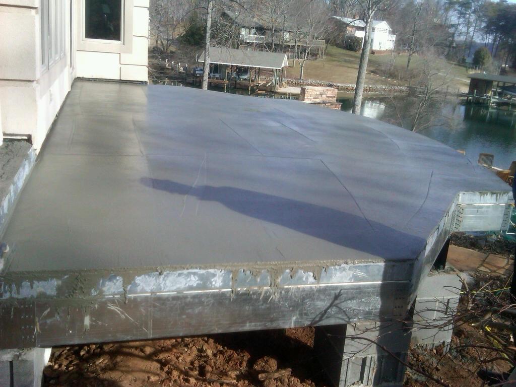 metwood concrete 2.jpg