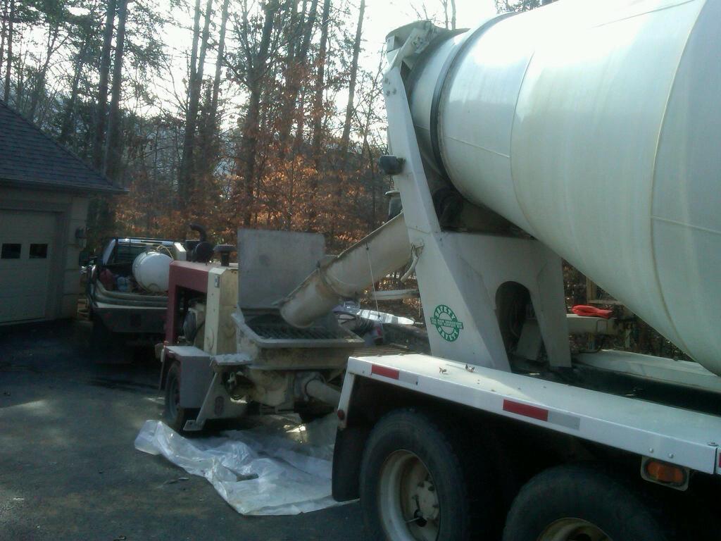 metwood concrete 4.jpg